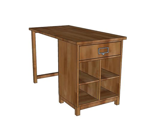 Small Wooden Desks Small Wooden Table Desk Review And Photo