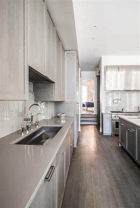 best 25 gray stained cabinets ideas on pinterest stained kitchen cabinets classic grey gray stained kitchen cabinets contemporary kitchen