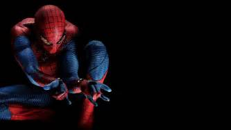 amazing spider man 4 wallpapers hd wallpapers