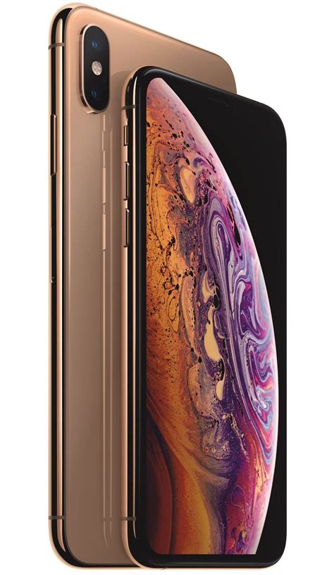 iphone xs pre orders kick as telcos reveal competitive plans tech guide