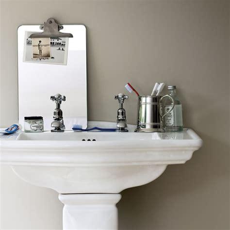 bathroom british classic british style bathroom bathrooms bathroom taps