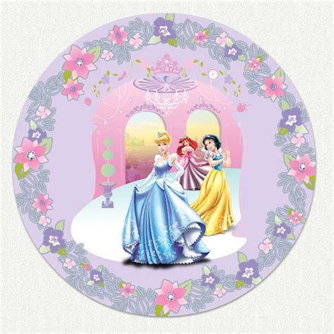 Rapunzel Wall Stickers 17 best images about disney princess wall decals on