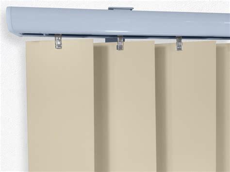 verticale lamellen kopen lamellen gordijn op maat bsl raambekleding