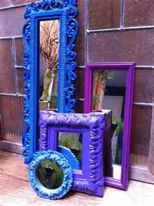 best 25 tone decor ideas on purple teal