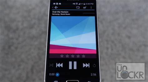 players for android phone how to change the player on your android device