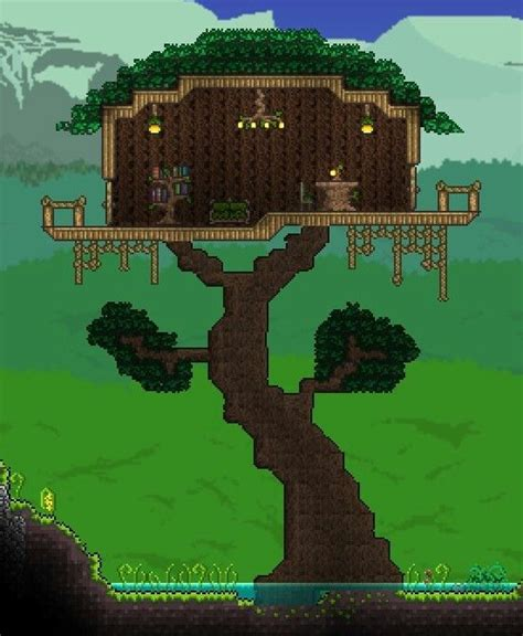 terraria house ideas 17 best images about terraria on pinterest armors house and search