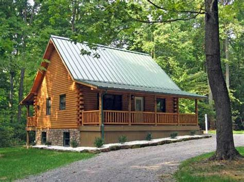 cleaning log home exterior log home restoration in milwaukee wisconsin area