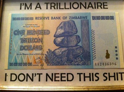 converter zimbabwe dollar zimbabwe currency to gbp exchange rate lira