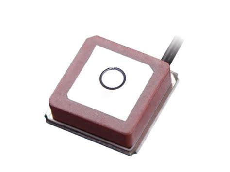 antenna autoradio interna antena interna gps antena gps de parche de cer 225 mica antena