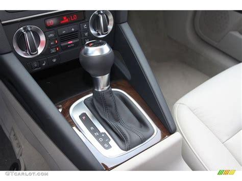 2013 audi a3 2 0 tdi 6 speed s tronic automatic transmission photo 69370336 gtcarlot com