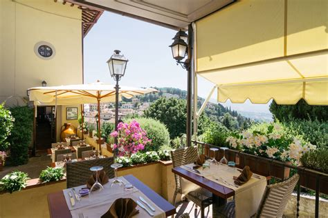 best restaurants firenze best restaurants in florence book your table in a