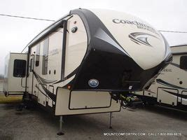17 best images about fifth wheels on 5th
