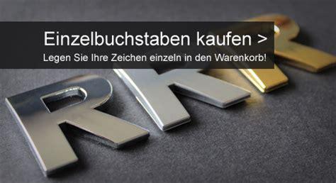 Erhabene Klebebuchstaben by 3d Chrombuchstaben Firmenlogo Hersteller Autobuchstaben