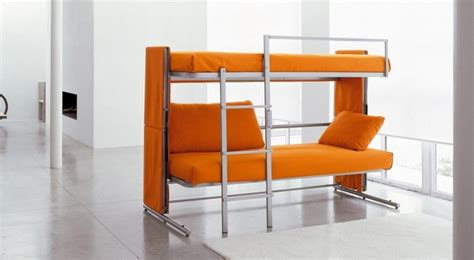 doc sofa bunk bed price i waste so much money doc convertible sofa bunk bed