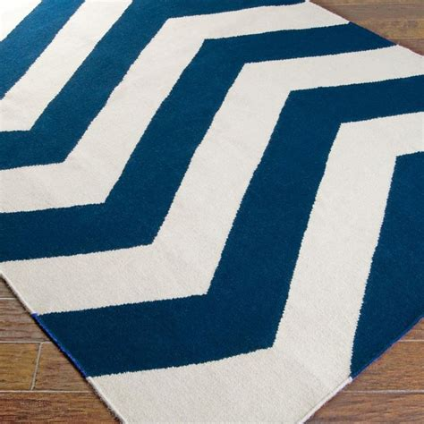 Zig Zag Runner Rug Zig Zag Chevron Dhurrie Rug Runners Colors And Dhurrie Rugs