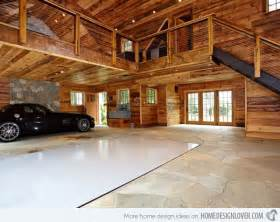 Inside Garage Designs inside garage ideas large and beautiful photos photo to