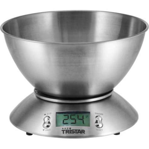 balance de cuisine pr馗ision 0 01 g balance de cuisine achat boulanger