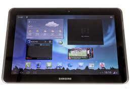 Baterai Samsung Tab 10 1 P7500 samsung galaxy tab 2 10 1 p5100 samsunggalaxytab3789