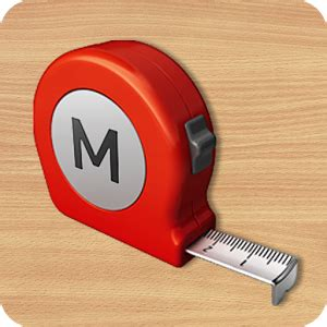 smart measure pro apk app smart measure pro apk for windows phone android and apps