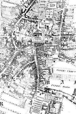 Wolverhampton - Roader's Digest: The SABRE Wiki