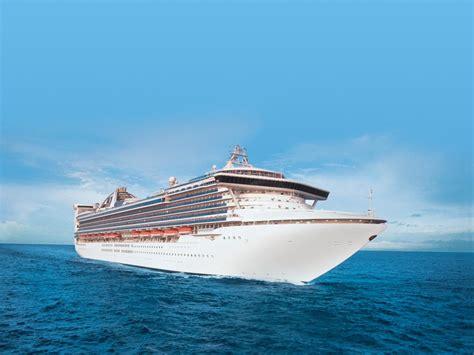 princess cruises videos star princess cruise ship facilities princess cruises