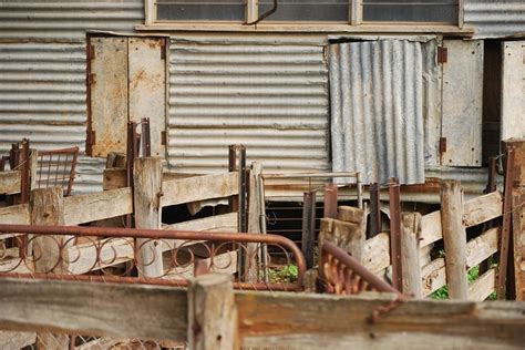 Shearing Shed Hairdresser by The World S Catalog Of Ideas