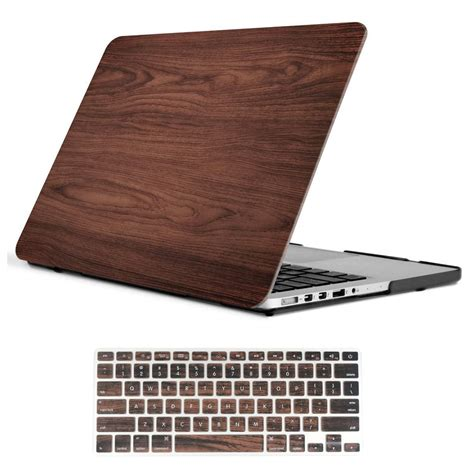 macbook pro case top 10 best macbook pro cases covers heavy com