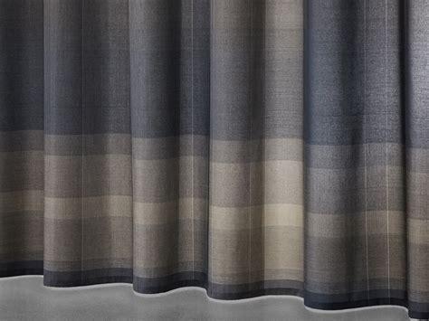kvadrat curtains cristian zuzunaga kvadrat