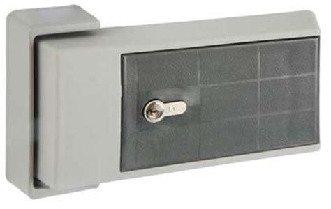 fermeture porte chambre froide poignee chambre froide avec serrure fermeture porte isotherme 921