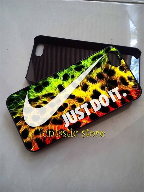 Iphone 4 4s Cool Nike Wallpaper Hardcase 17 best images about iphone 6 on phone