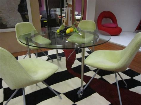 sedie per soggiorno prezzi sedia senza braccioli da soggiorno flyline a prezzo ribassato