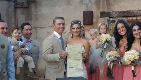 wedding ceremony officiant wedding officiant wedding ceremony
