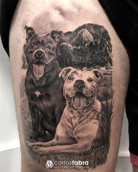 xavi tattoo instagram 17 best images about tatoo on pinterest lion tattoo