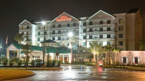 jobs at hilton garden inn palm coast town center palm