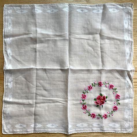 up letter handkerchief up letter handkerchief 28 images up letter
