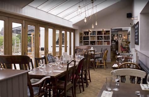 pub interior design ideas home ideas modern home design pub interior design