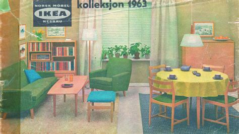 old ikea catalogs old ikea catalog home design