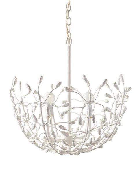 nature chandelier interior design products bookmarks design inspiration