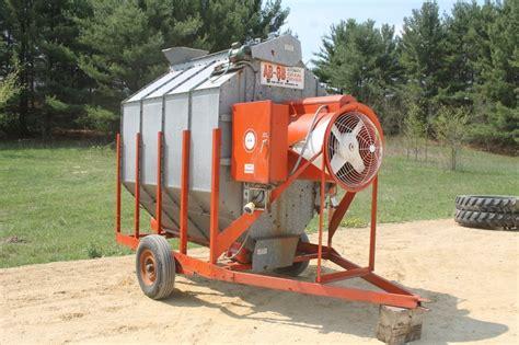 farm fans grain dryers farm fans ab 8b automatic grain dryer