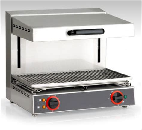 salamander kitchen appliance pin broilers on pinterest