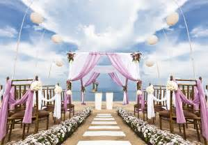 Destination Wedding Wedding Aisle The Wedding Blogspot
