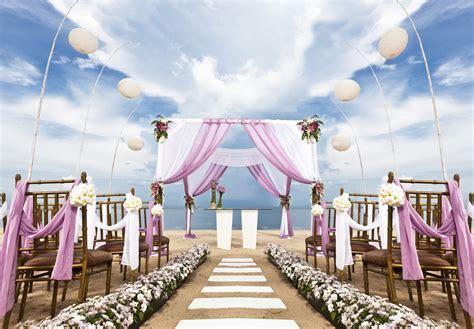 wedding aisle ? the wedding blogspot