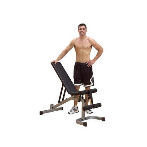 body solid fid bench body solid pfid130x powerline fid bench