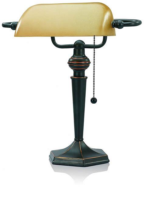 halogen swing arm l com v light halogen architect style desk l