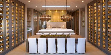 home design restoration california go inside rh ceo gary friedman s 10 5 million estate