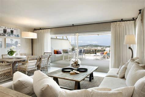 apartamento de verano en la costa brava apartment in apartamento de verano en la costa brava apartment in