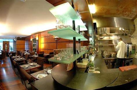 L Enoteca Liege Restaurant Reviews Photos Tripadvisor