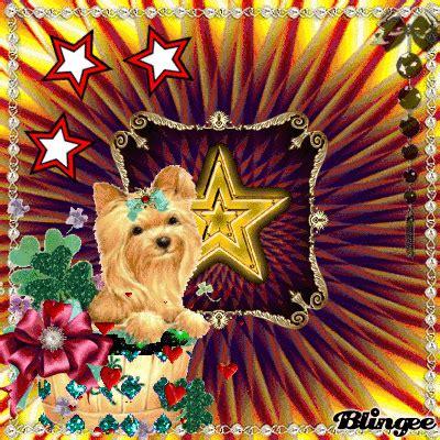 mi dulce princesa mi dulce princesa picture 136642743 blingee com