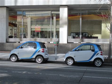 car2go expanding fleet to 400 cars popville