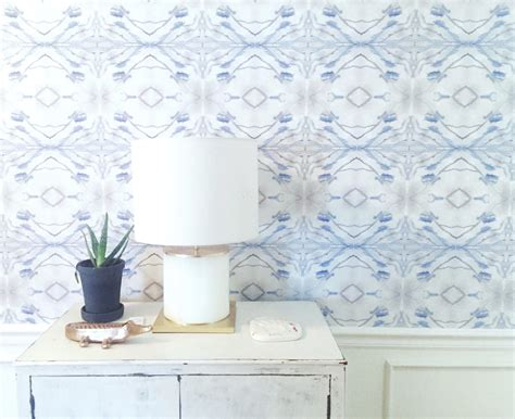 peel and stick removable wallpaper peel and stick removable wallpaper made in usa wall paper peel
